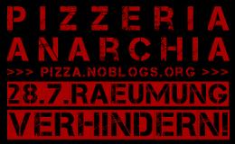 webbaner1inverted_red