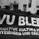 11_kvu_wien