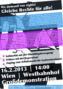 16_2_refugee-großdem_flyer