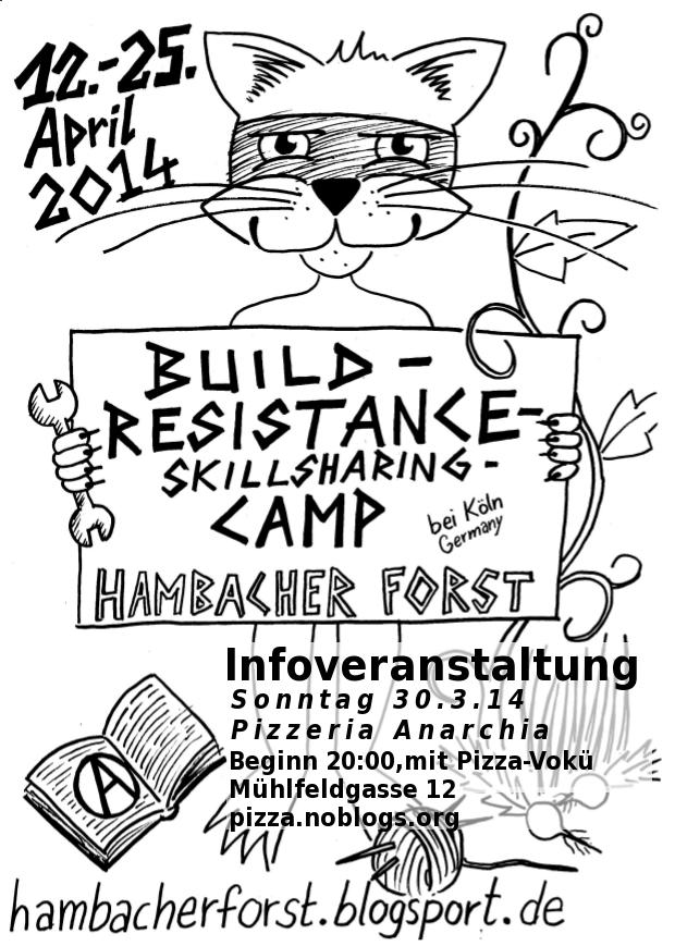 flyer info hambacher forst 30-3