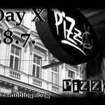 Pizzaschild_blackandwhite