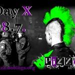 Punk_lila_gruen
