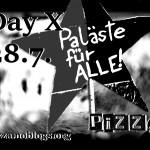 paläste_schwarz